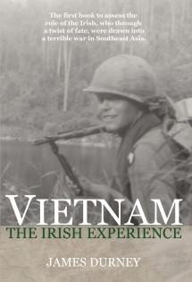 Vietnam_Final