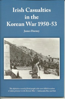 irish-casualties-korean-war