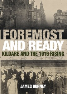 New kildarecover copy
