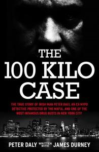 100 kilo book